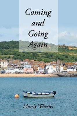 Coming and Going Again (Paperback)