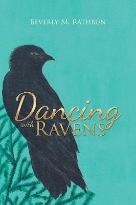 Dancing with Ravens (Paperback)