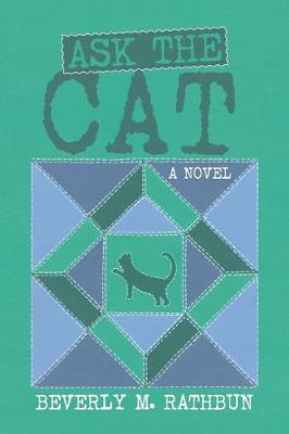 Ask the Cat (Paperback)