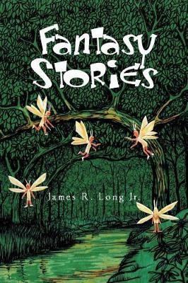 Fantasy Stories (Paperback)