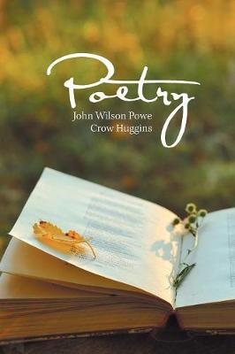 Poetry (Paperback)