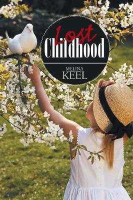 Lost Childhood (Paperback)