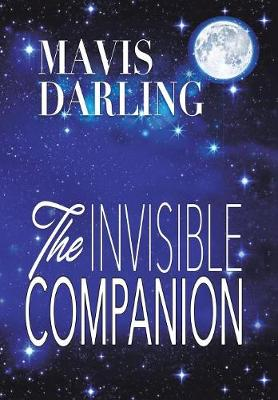 The Invisible Companion (Hardback)