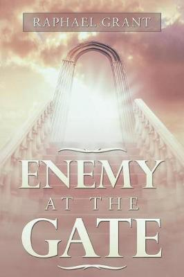 Enemy at the Gate (Paperback)