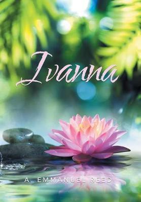 Ivanna (Hardback)