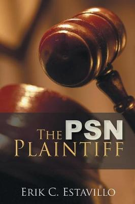 The Psn Plaintiff (Paperback)