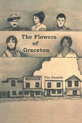 The Flowers of Graceton (Paperback)