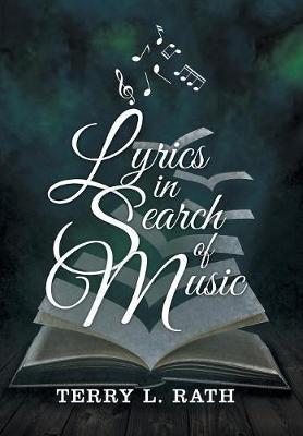 Lyrics in Search of Music (Hardback)