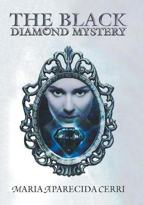 The Black Diamond Mystery (Hardback)