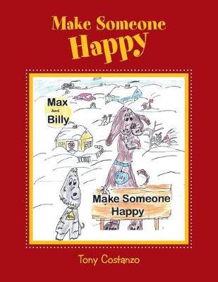 Make Someone Happy (Paperback)