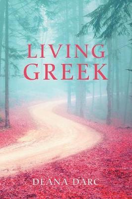 Living Greek (Paperback)