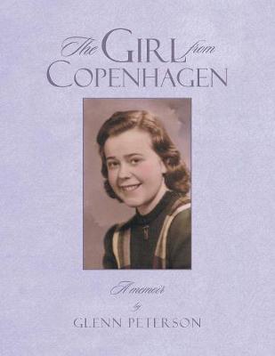 The Girl from Copenhagen (Paperback)