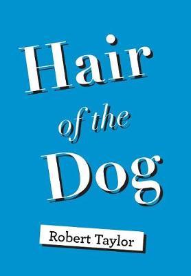 Hair of the Dog (Hardback)