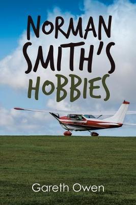Norman Smith's Hobbies (Paperback)