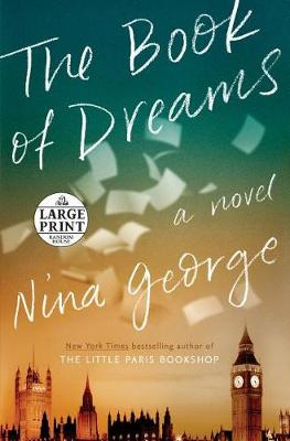 The Book of Dreams (Paperback)