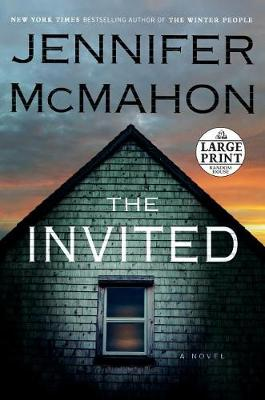 The Invited (Paperback)