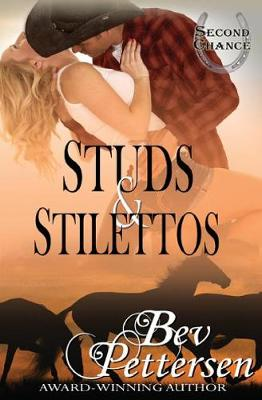 Studs and Stilettos (Paperback)