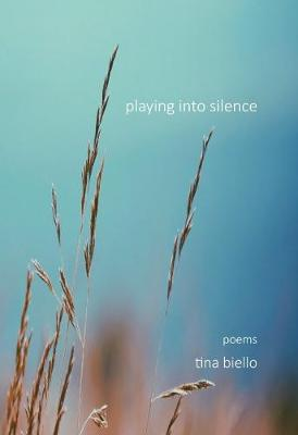 Playing Into Silence (Paperback)