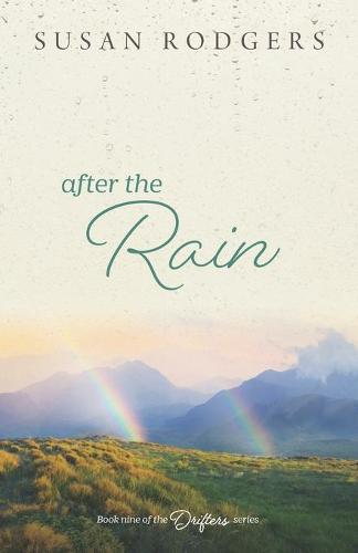 After the Rain - Drifters 9 (Paperback)