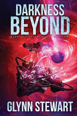 Darkness Beyond - Duchy of Terra 4 (Paperback)