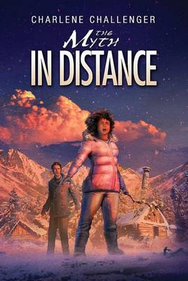 The Myth in Distance (Paperback)
