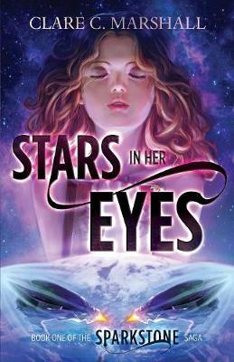 Stars in Her Eyes (Paperback)