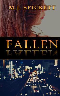 Fallen - Women of Ravenwood 1 (Paperback)