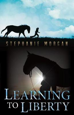 Learning to Liberty (Paperback)