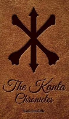 The Kanta Chronicles (Hardback)