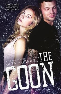 The Goon - Pucker Up 2 (Paperback)