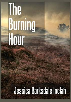 The Burning Hour (Paperback)