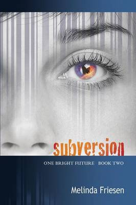 Subversion - One Bright Future 2 (Paperback)