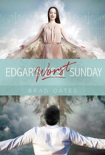 Edgar's Worst Sunday (Paperback)