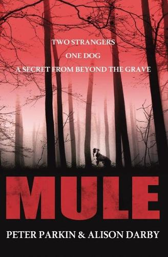 Mule (Paperback)