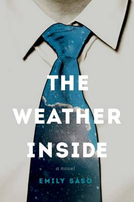 The Weather Inside (Paperback)