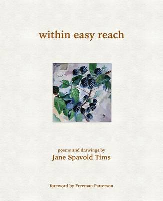 Within Easy Reach (Paperback)