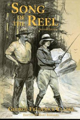 Song of the Reel (Paperback)
