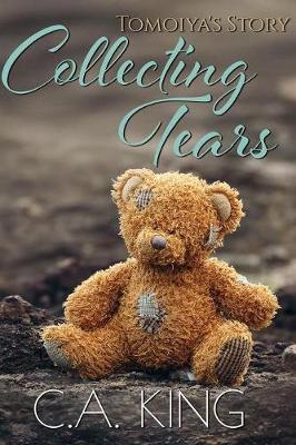 Tomoiya's Story: Collecting Tears (Paperback)