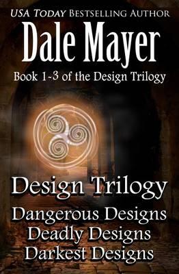 Design Trilogy - Design (Paperback)