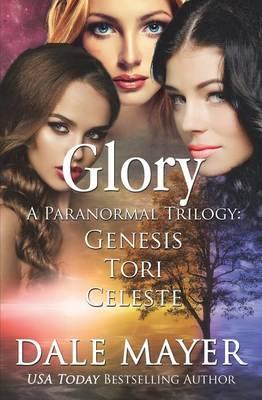 Glory: Books 1-3 - Glory (Paperback)