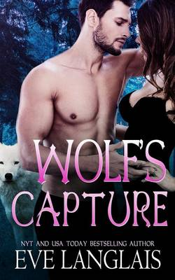 Wolf's Capture - Kodiak Point 5 (Paperback)