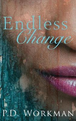 Endless Change (Hardback)