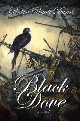 Black Dove (Paperback)