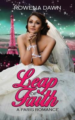 Leap of Faith (Paperback)