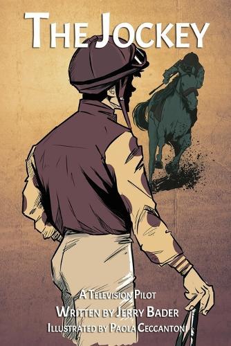 The Jockey (Paperback)