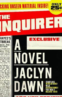The Inquirer (Paperback)