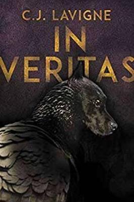 In Veritas (Paperback)