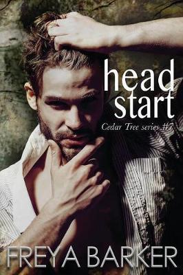 Head Start - Cedar Tree 7 (Paperback)