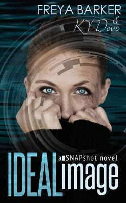Ideal Image - Snap Shot 2 (Paperback)