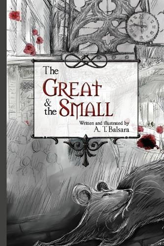 The Great & the Small (Paperback)
